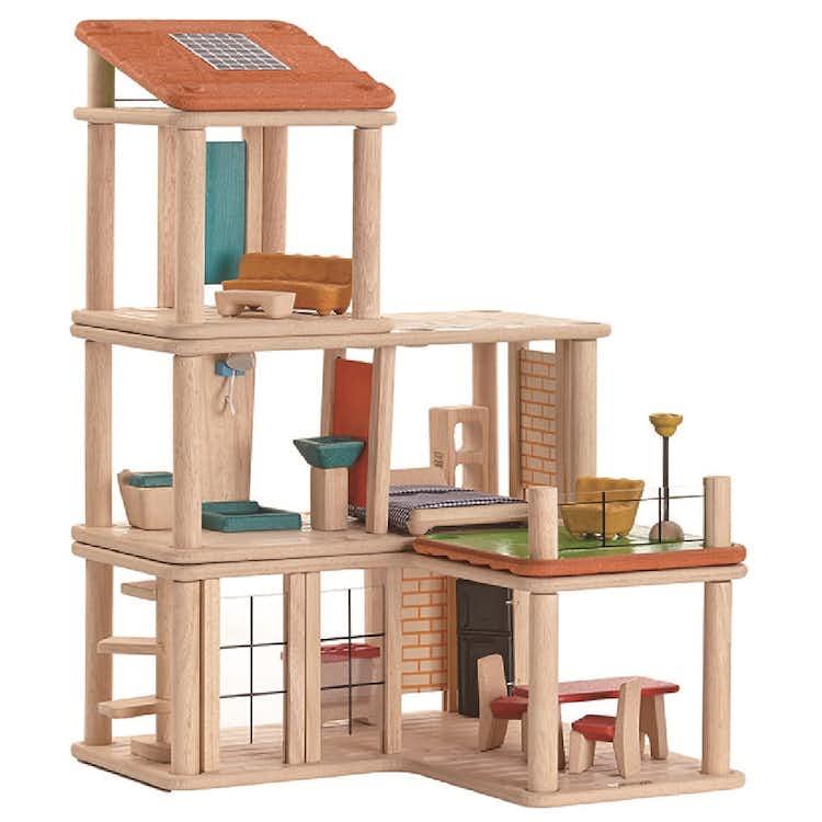 3歳のおもちゃ|クリエイティブプレイハウス