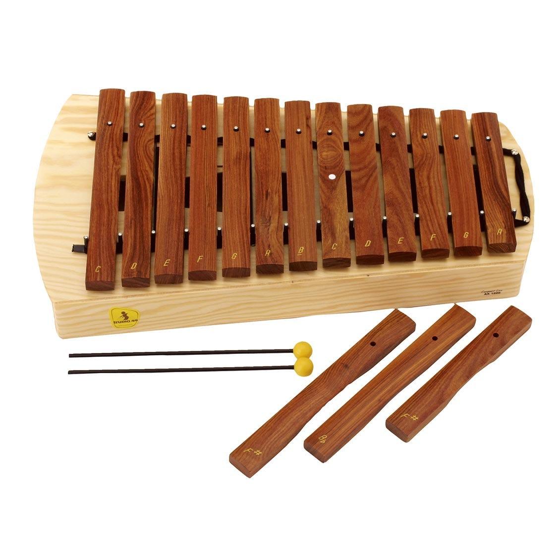 木琴|木のおもちゃ